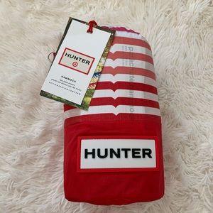 Hunter Hammock